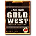 Gold west edicion coleccionista