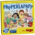 Palabreando Juego de mesa para niños