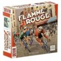 Flamme Rouge juego de mesa