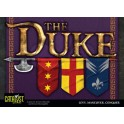 Pack The Duke + Siege engines middle ages + reinforcements city troops - juego de mesa y expansion