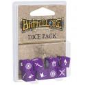Pack de dados Battlelore