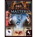 Dragon Master Juego de cartas
