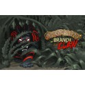 Spirit Island: Branch and Claw expansion - expansion juego de mesa