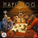 Mafiozoo juego de mesa