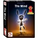 The Mind - juego de cartas