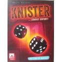 Knister - juego de dados