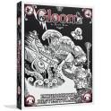 Gloom: Expediciones desventuradas - expansión juego de mesa