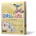 Origami - juego de cartas
