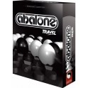Abalone Travel juego de mesa