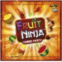 Fruit Ninja - juego de cartas