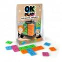 OK Play juego de mesa