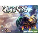 Elemenz - KS version