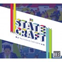 Pack Statecraft version KS - Segunda mano