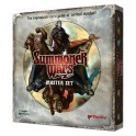 Summoner Wars: Master Set - Segunda mano