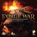 Forge war - Segunda edicion - juego de mesa