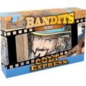 Colt Express: Bandits - Doc - expansión juegos de mesa