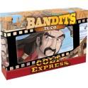 Colt Express: Bandits - Tuco - expansión juego de mesa