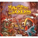 Age of Gods - Segunda Mano