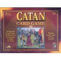 Settlers of Catan Card Game - Segunda mano