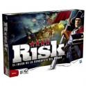 Risk: el juego de la conquista del mundo (nueva edicion) - Segunda Mano