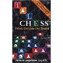 Tile Chess - Segunda mano