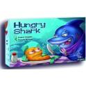 Hungry Shark juego de cartas