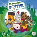 Mi pequeño Scythe - juego de tablero