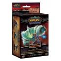 World of Warcraft Miniatures Game: Spoils of War - Segunda mano