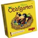 Mini Frutalito - juego de mesa para niños