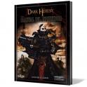 Dark Heresy: El Manual del Inquisidor juego de rol