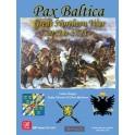 Pax Baltica - Segunda Mano