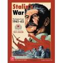 Stalins War - Segunda Mano