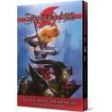 Dragon Age: Caja Intermedia Set 2 juego de rol