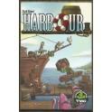 Harbour juego de mesa