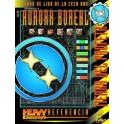 Heavy Gear: Confederacion de La Aurora Boreal juego de rol