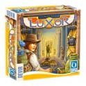 Luxor - juego de mesa