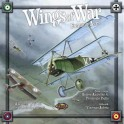 Wings of War Famous Aces (castellano)