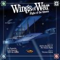 Wings of War Flight of the Giants (castellano)