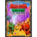 Dragon Rush: el juego de cartas - juego de cartas