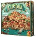 Coimbra - juego de tablero