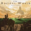 The ancient world juego de mesa