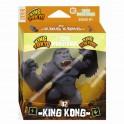 King of Tokyo: King Kong - serie de monstruos 2 - expansión juego de mesa