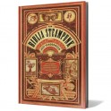 La Biblia Steampunk libro