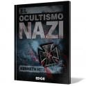 El ocultismo nazi libro