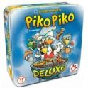 Piko Piko El Gusanito Deluxe