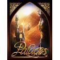 Palaces - juego de cartas