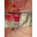 Bang: Edicion 10 Aniversario