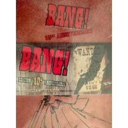 bang 10 aniversario