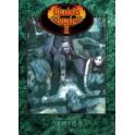 Vampiro V20: Cazadores cazados II. Edicion premium
