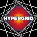 Hypergrid - juegos de mesa